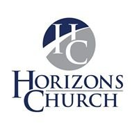 Horizons Church