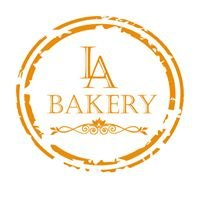 LA Bakery