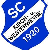 SC Kirch- und Westerweyhe v. 1920 e.V.