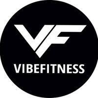 Vibe Fitness & Functional Studio