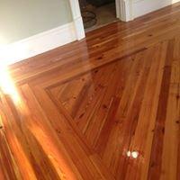Godsey Hardwood Flooring