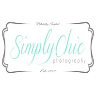 SimplyChic Photography