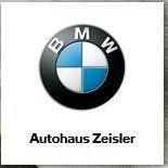 Autohaus Zeisler GmbH