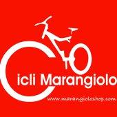 Cicli Marangiolo