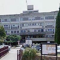 Ospedale Ponte a Niccheri