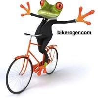Bike Roger