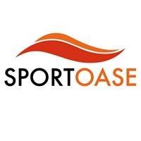 Sportoase Uerdingen