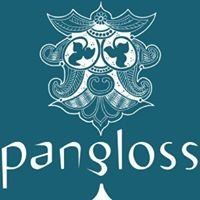 Libreria Scientifica Pangloss
