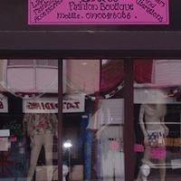 Lilie's Boutique