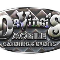 Da Vinci's Market Catering & Events