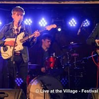 Live At The Village - Festival