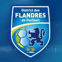 District des Flandres de Football