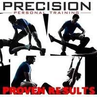 Precision Personal Training