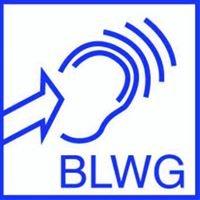 Gartenbaulehrbetrieb des Blwg e.V.