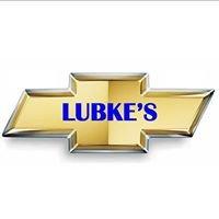 Lubke's Cars and Trucks
