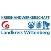 Kreishandwerkerschaft Landkreis Wittenberg