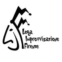 L.I.F. Lega Improvvisazione Firenze