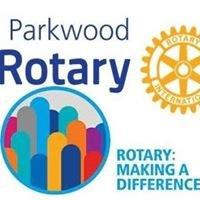 Parkwood Rotary