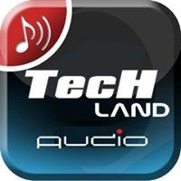 TecHland-Audio