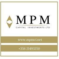 MPM Capital Investments Ltd