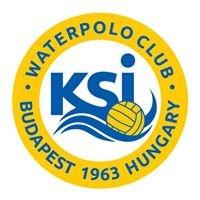 KSI SE - Vízilabda oldala