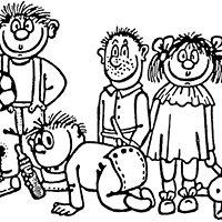 Elterninitiative Kleinkinder-Wibbelstätz