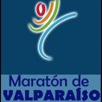 Maraton TPS Valparaiso