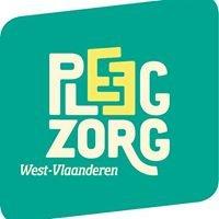 Pleegzorg West-Vlaanderen