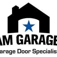 Dream Garage USA, Inc. Corporate.