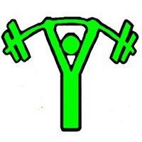 Body Language Gym and Personal Training Studio