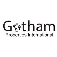 Gotham Properties International