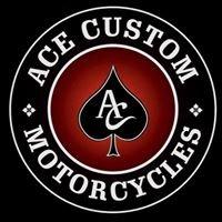 Ace Custom