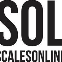 Scalesonline