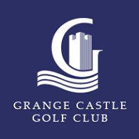 Grange Castle Golf Club