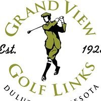 Grand View Golf Links of Duluth