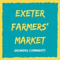 Exeter Farmers' Market