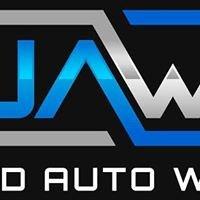 United Auto Works