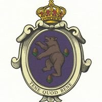 Royal Beerschot Tennis Hockey Club