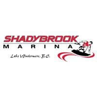 Shadybrook Marina LTD