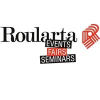 Roularta Events Fairs Seminars