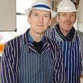 Neilson Bros