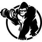 Gorilla Sports LV