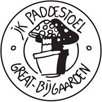 JeugdKlub Paddestoel
