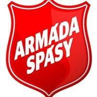 Armáda spásy Praha, Sociální služby