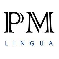 PM-Lingua s.r.o. - Jazyková škola