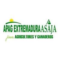 Apag Extremadura Asaja