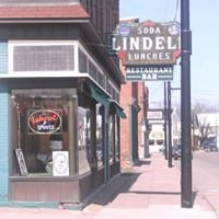 Lindell's Chocolate Shoppe Restaurant
