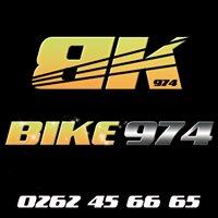 Bike 974