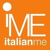 Study Italian in Florence italianme