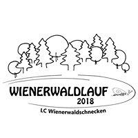 Wienerwaldlauf